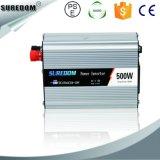 Силы ОАК инвертор 500W с питанием от автомобильного Invrter Invrter высокой частоты