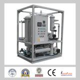 Ld congeló el purificador de aceite de la máquina (LD)