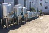 Fabricación de la cerveza restaurante Cocina Equipo Equipo Productor de cerveza (ACE-FJG-Z3)