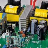 1000 C.C. do watt 12V/24V/48V ao inversor da potência solar da C.A. 110V/230V