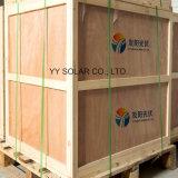 Évaluer un panneau solaire du prix bas 20W fabriqué en Chine