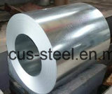 G550 Galvalume Steel Coils / Aluzinc Steel Coil / Al-Zn Steel Coil