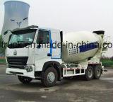 ミキサーのトラック、具体的なミキサーのトラックの具体的なミキサー機械