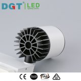 30W 알루미늄 유숙 Dimmable IP40 LED 궤도 빛