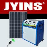 Série 1000W de Jysy à 5000W outre de système d'alimentation solaire de réseau