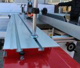 5 fonctions ont combiné la machine de travail du bois