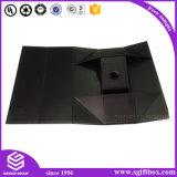 Impressão CMYK embalagem personalizada na caixa de Papel Dobrável Cosméticos