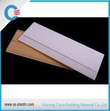 高品質PVC印刷のパネル