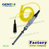 良質自動電気原動力となる回路テスター(861004)