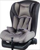 Umwandelbarer Kind-Auto-Sitz mit ECE R44-04 genehmigt