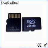 256MB micro- BR Kaart (256MB TF)
