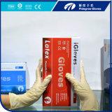 Клинические исследования резиновые перчатки дешевые латексные перчатки тонких перчатки