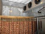 フリーザー肉ハングのフリーズで歩く肉のための冷蔵室