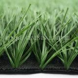 정원을%s 인공적인 잔디 담 벽