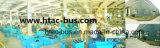 中国の製造者の最も安いSpal 008-B45-22バス交互計算遠心ブロア310mm