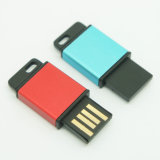 Mini Bestuurder USB (KH U017)
