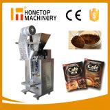 Petite machine à emballer de lait en poudre