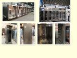Fermentadora eléctrica de la sola puerta (13B)