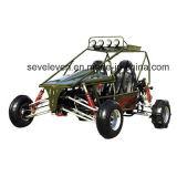 Электрический 800cc с 3 Wheelers Go Kart