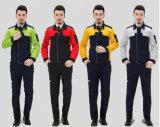 Großhandelsflammhemmendes antistatisches Hochtemperaturgewebe für Sicherheits-Uniform