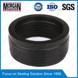 ES 시리즈 액압 실린더 로드 Seal/V 패킹 물개 또는 Chevron 물개