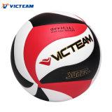 La conception de votre propre programme de formation professionnelle le volley-ball