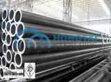 高品質の自動車Ts16949のためのEn10305-1によって冷間圧延される炭素鋼の管