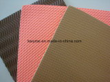 Выдвиженческий high-density резиновый лист пены ЕВА для обуви