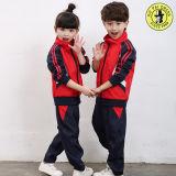 Niños de la escuela Trajes Uniforme de pista para Niños