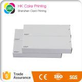 Cartucho de toner compatible para DELL S3840cdn S3845cdn