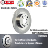 OE Design Discos de freio de disco Brake & Brake Parts