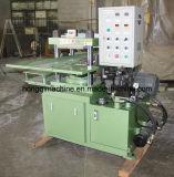 Press Ball Machine Four-Column Hot Pressing Machine de moulage