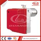 Professionele het Schilderen van de Nevel van de Verf van de Verkoop van het onlangs-Ontwerp van de Fabriek van Guangli van de Fabrikant Hete AutoCabine Van uitstekende kwaliteit