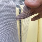 Engranzamento de fio da liga de alumínio/engranzamento de fio do mosquito engranzamento de fio