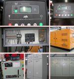 280kw無声ディーゼル発電機3段階50Hz