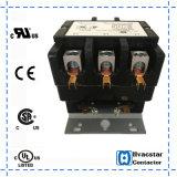 Fabricado na China Contator Magnético 3p 90A 120V contator AC