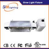 Ballast di orticoltura 120-277V 630W De HID per le lampade Halide di metallo di ceramica