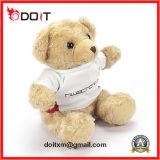 Urso Cuddly da peluche do urso Cuddly Cuddly do brinquedo