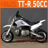 Tt-R50 Mini Kids 110cc Dirt Bike