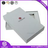 Gli accessori elettronici stampati del cartone hanno impostato il contenitore di telefono di Pcakaging