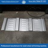 Лист крыши прессформы Cr12 холоднопрокатный сталью профилируя формирующ машину
