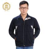 Прозодежды Китай Workwear людей OEM, Coverall Workwear безопасности людей фабрики равномерный