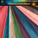 ポリエステル繭紬、350tは繭紬の絹、衣服のためのポリエステルファブリックを嘆く
