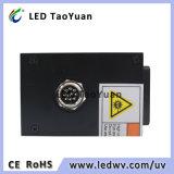 Lampada di trattamento UV 395nm 100W-New del LED