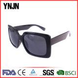 Ynjn nuevo promocional grandes gafas de sol de gran tamaño (YJ-S72305)