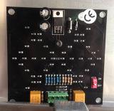 Нержавеющий строб дефлектора турникета треноги для системы контроля допуска