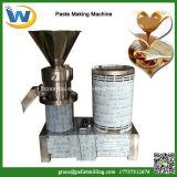 L'alimentation Bourrage Bean l'Oeuf beurre Machine à meuler moulin colloïdal