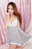 Сексуальное женское бельё для азиатского нижнего белья женщин