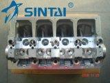 Головка цилиндра двигателя для Ajm 2.0L
