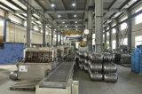 Réservoir sous pression pour la pompe à eau (YG1.0M200AECSCS)
